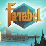 Farabel v1.2 APK Free Download