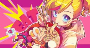 Muse Dash v0.9.2 APK Free Download