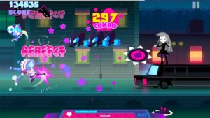 Download Muse Dash v0.9.2 APK Free