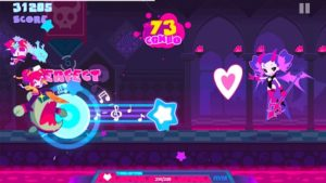 Free Muse Dash v0.9.2 APK Download