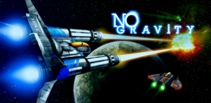 No Gravity v1.20.3 APK Free Download