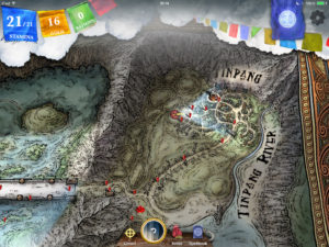 Download Sorcery 3 v1.2.6 APK Free