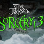 Sorcery 3 v1.2.6 APK Free Download