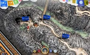 Free Sorcery 3 v1.2.6 APK Download