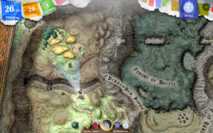 Sorcery 3 v1.2.6 APK Free Download Setup