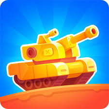 Tank Stars v1.3.1 APK Free Download