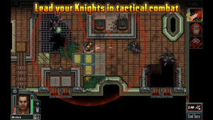 Free Templar Battleforce v2.6.65 APK Download