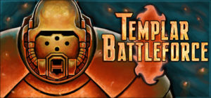 Templar Battleforce v2.6.65 APK Free Download