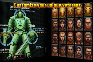 Templar Battleforce v2.6.65 APK Free Download Setup