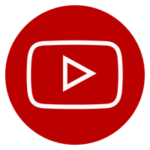 YouTube Vanced v13.43.50 APK Free Download