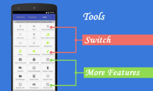 Free Assistant Pro for Android v23.53 APK Download