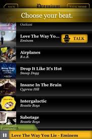 Download Autorap by Smule v2.1.3 APK Free