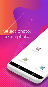 Download Image Resizer Crop and Compress Picture PRO v3.0 APK Free