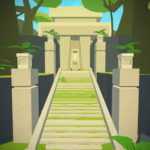 Faraway 2 Jungle Escape v1.0.3861 APK Free Download