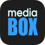 MediaBox HD v2.2 APK Free Download