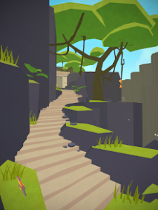 Faraway 2 Jungle Escape v1.0.3861 APK Download Free