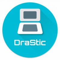 DraStic DS Emulator vr2.5.1.2a build 98 APK Android Free Download