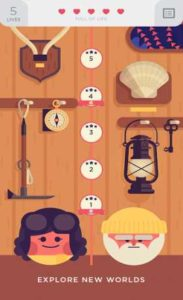 Free Two Dots v4.4.3 APK Download