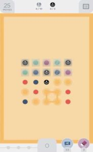 Two Dots v4.4.3 APK Download Free