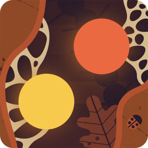 Two Dots v4.4.3 APK Free Download