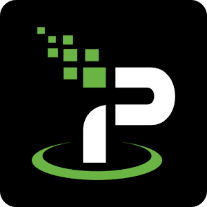 IPVanish VPN v3.3.5.28123 APK Android Free Download