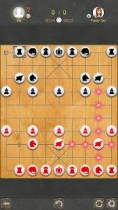 Chinese Chess Xiangqi Pro 2018 v0.2.1 APK Download Free