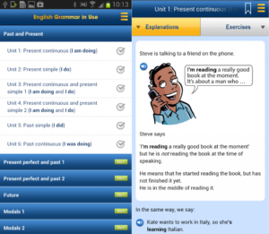 Download Grammar Checker PRO v4.0 APK Free