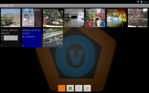 ONVIF IP Camera Monitor APK Download Free