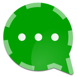 Conversations Jabber XMPP v2.3.8 APK Free Download