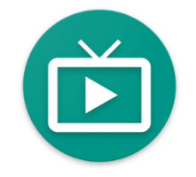 Exodus Live TV v18.6 APK Android Free Download