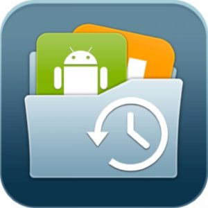 App Backup and Restore Pro v1.0.2 build 56 APK Free Download