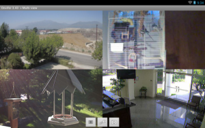 Free ONVIF IP Camera Monitor APK Download