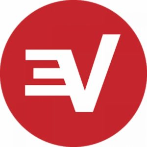 ExpressVPN Best Android VPN v7.2.0 APK Free Download