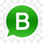 WhatsApp Messenger v2.18.376 APK Free Download