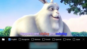 MX Player Pro v1.10.25 APK Android Download Free