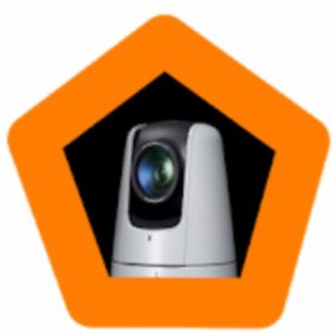 ONVIF IP Camera Monitor APK Free Download