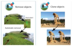 Download Unwanted Object Remover v3.3.4 APK Free