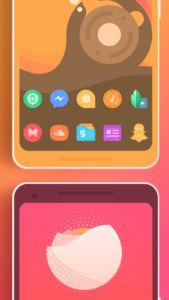 Download Lenyo Icons v5.1 APK Free