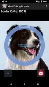 Identify Dog Breeds Pro v10 APK Download Free