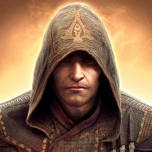 assassin creed apk free download for android obb