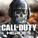 Call of Duty Heroes 2.2.0 APK Free Download