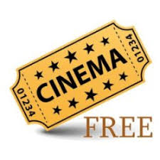 Cinema HD v1.3.3 APK Free Download