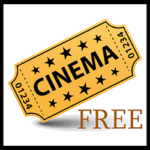 Cinema HD v1.3.9 APK Free Android Download