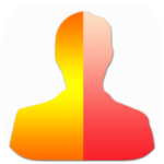 FaceApp v2.0.900 APK Free Download