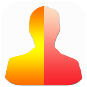 FaceApp v2 0 900 APK Free Download