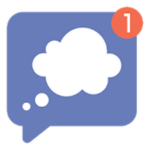 Mood Messenger SMS and MMS v1.76x APK Download