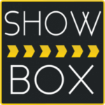 Show Box v5.24 APK Free Download