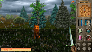 Download The Quest v10.0 APK Free