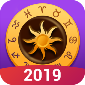 Zodiac Signs Zodiac Signs and Astrology v1.0.14 APK Download