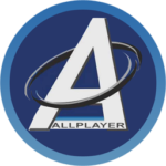 ALLPlayer (Netflix) Remote Control v2.0 APK Download